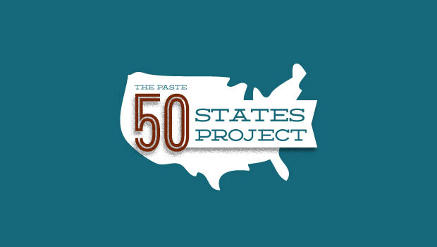 50statesproject